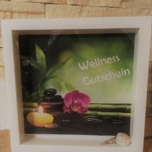 1 wellness